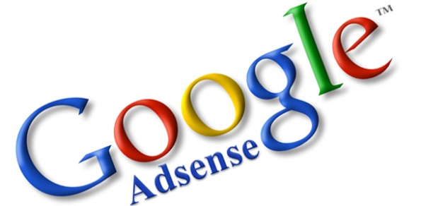 Google AdSense一択?クリック課金型広告を比較してみた