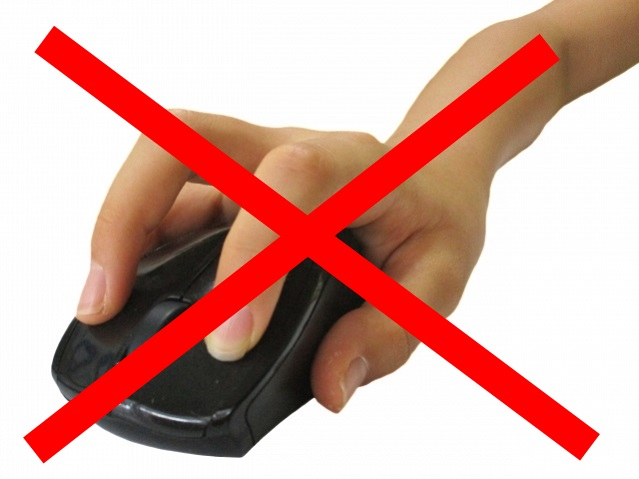 A8ネットの「無効クリック」とは? 原因や対処方法を解説